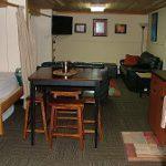 mini basement 2014