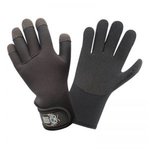 Bug Grabber Gloves